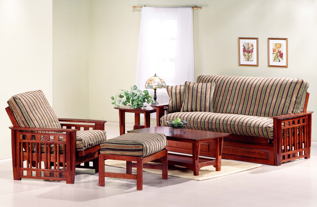 7th heaven futons  twlight  u2026 7th heaven futons   furniture shop  rh   ekonomikmobilyacarsisi